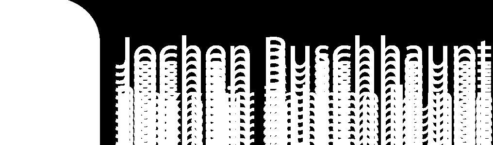 Zahnarztpraxis Ruschhaupt